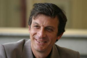 Olivier Dartigolles (PCF) répond à David Assouline (PS) et lui propose un débat
