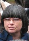 La refondatrice Annick Boët quitte ENFIN le PCF pour le PS !