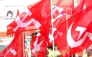 Il était une fois le Parti communiste d'Inde française