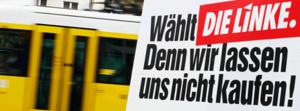 Allemagne : L'écrasante victoire de Merkel sonne le glas des espoirs des sociaux-démocrates