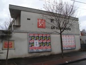 Municipales : Les socialistes à l'assaut des villes communistes de Seine Saint Denis