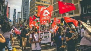 Que retenir des élections fédérales au Canada ?