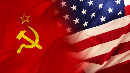 Aux Etats-Unis, les russes ont voté pour le Parti communiste