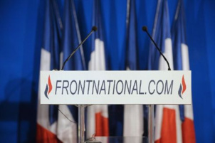 Brignoles : Le FN et la sanction électorale pour les partis politiques