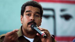 Au Venezuela, 100 hommes d'affaires ont été arrêté car accusés de spéculation !
