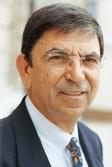 Michel Vaxès à Istres
