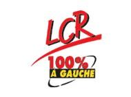 La LCR appelle à voter pour Michel Vaxès