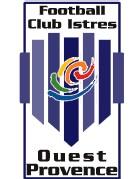 Le FC Istres offert aux actionnaires