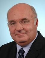 Alain Bocquet Député Communiste du Nord