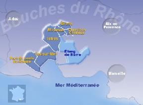 Municipales de 2008