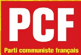 La section du PCF d'Istres/Fos sur Mer soutient Kader KEHIHA