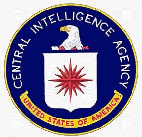 La CIA agence du crime d'Etat