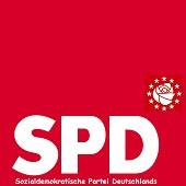 Allemagne : la pauvreté des enfants atteint des records