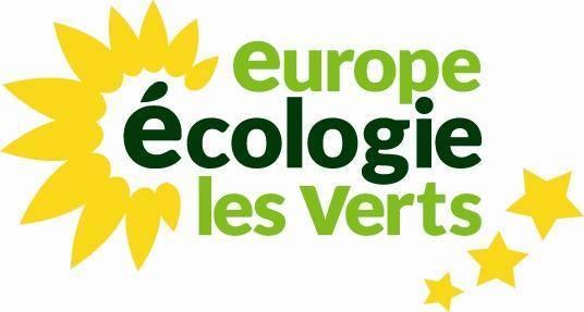"""Les """"écolos"""" de Villejuif qui s'atient alliés avec l'UMP contre le PCF ne seront pas exclus d'EELV"""