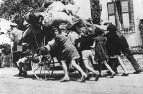 En 2008 les communistes sont de retour à Miramas et Carlin sur le départ