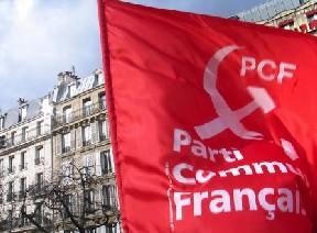 PAS D'AVENIR SANS PCF