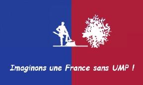 Nicolas Sarkozy sur la fonction publique : Tout doit disparaître !