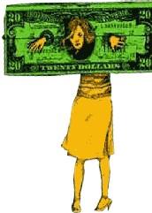 Présentation du budget 2008 : La faillite au secours de l'impopulaire rigueur