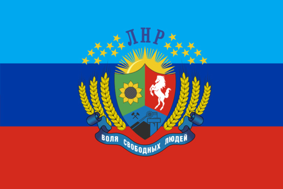 Raz-le-bol des sources foireuses sur le Donbass ? Optez pour l'info à la source