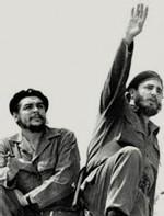 9 octobre 1967, le Che est assassiné