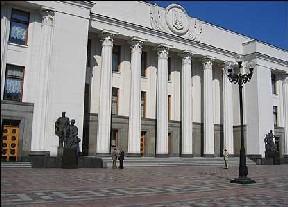 Elections en Ukraine