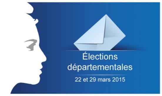 Le PCF met au défi le ministère de l'Intérieur de publier le listing des candidats avec leur étiquette