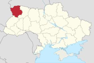 """Ukraine : """"Ils ont menacé de m'emmener dans les bois et de me tuer"""" (Alexander Kononovich - KPU)"""