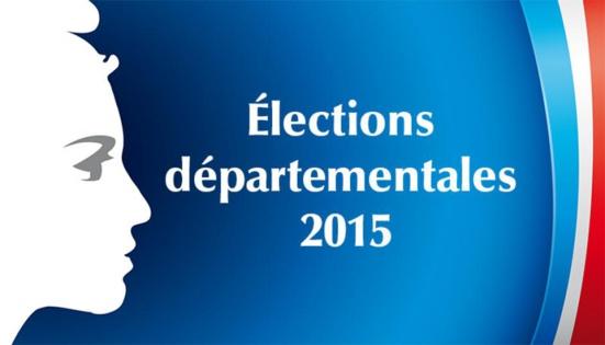 Elections départementales : la victoire de l'irresponsabilité et du mépris (MJCF)