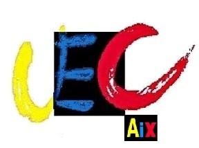 Fermeture de la fac de lettres d'Aix, AG et manifestation