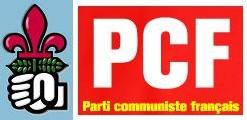 La liste des contentieux s'allonge entre le PS et le PCF