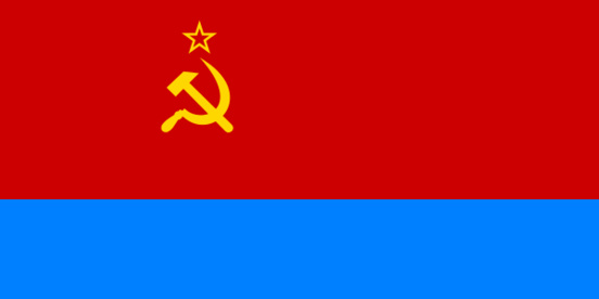 """Boris Litvinov demande que la DNR devienne la """"République Socialiste Soviétique de Donetsk"""""""