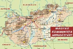 Arrêtez la chasse aux sorcières judiciaire et politique contre les communistes hongrois