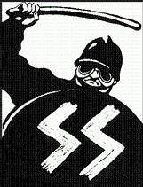 Intervention des forces de l'ordre à la faculté de Lettres d'Aix