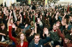 Les étudiants d'Aix-Marseille manifesteront demain
