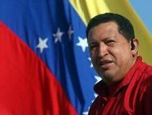 Référendum au Vénézuéla: courte victoire du NON