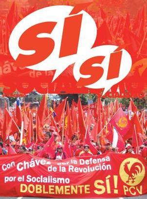 Référendum au Vénézuéla: « On apprend plus d'une défaite que des victoires. »