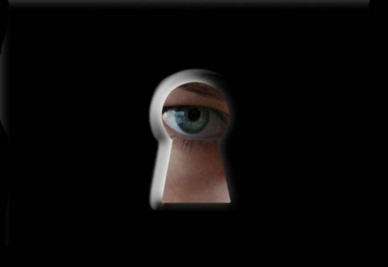 Espionnage : « une voix politique forte, ferme et résolue » (PCF)