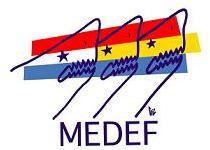 Humour: réaction du MEDEF après cette Assemblée du PCF