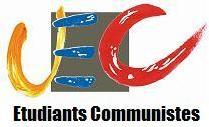 Valérie Pécresse répond aux Etudiants Communistes