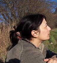 Municipales à Istres: n'oublions pas Isabelle Lacara
