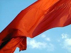 On parle du Parti Communiste d'Istres