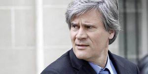 Air France : Le gouvernement PS fait bloc derrière le patronat