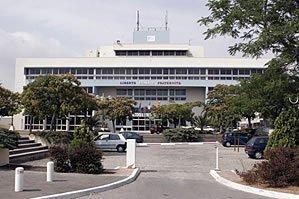 Municipales à Fos sur Mer: Le PCF sur la brèche