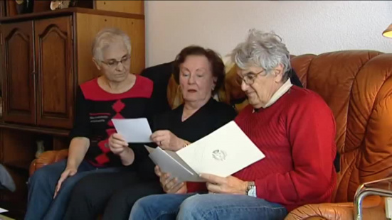 Grenoble : La majorité EELV-PG n'aime pas les anciens