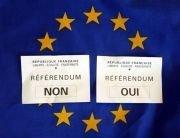 Le nom des députés qui ont voté contre la démocratie