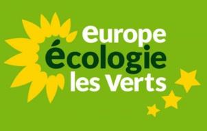 """Villejuif :Quand EELV """"découvre"""" que son maire est de droite"""