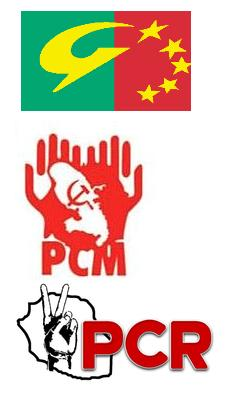 Régionales : Quelles étiquettes pour les candidats communistes ?