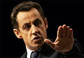 Quand Sarkozy assimile communisme et nazisme