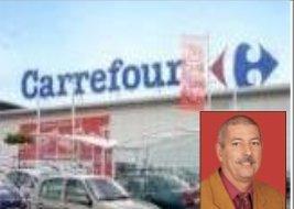 Grand Littoral : Joël Dutto raconte