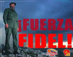 Cuba: une décision 'intelligente' et 'courageuse'